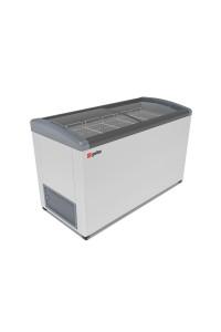 Ларь морозильный GELLAR FG 575 E ST