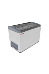 Ларь морозильный GELLAR FG 400 E ST