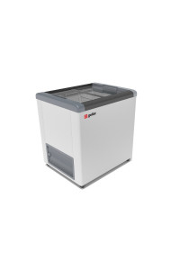 Ларь морозильный GELLAR FG 250 C ST