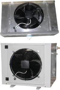 Сплит-система Intercold LCM 324