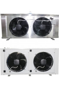 Сплит-система Intercold LCM 443 стандарт