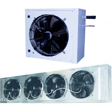 Сплит-система Intercold LCM 565 стандарт
