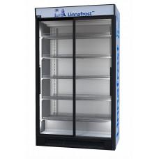 Холодильный шкаф Linnafrost R10