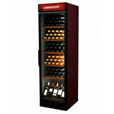 Холодильный шкаф Linnafrost R5W