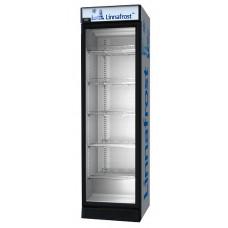 Холодильный шкаф Linnafrost R5