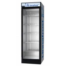 Холодильный шкаф Linnafrost R7