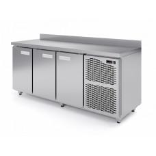 Стол холодильный СХС-3-60