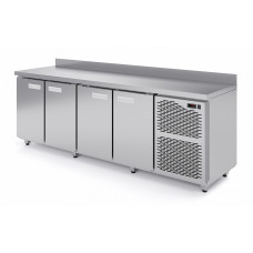 Стол холодильный СХС-4-70