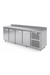 Стол холодильный СХН-4-70