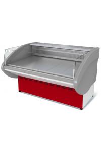 Холодильная витрина Илеть ВХСно-1,8