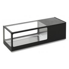 Суши кейс Клио ВХС-1,8