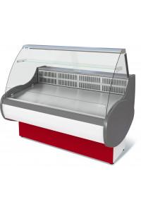 Холодильная витрина ТАИР ВХСн-1.2