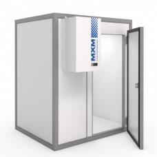 Холодильная камера МариХолодМаш КХН-7,71 (КХ-8,05)