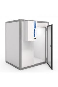 Холодильная камера МариХолодМаш КХН-11,02 (КХ-10,96)