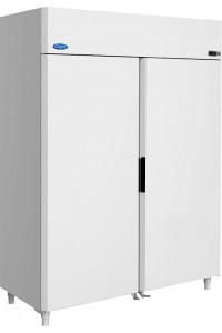 Холодильный шкаф Капри 1,5МВ