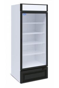 Холодильный шкаф Капри 0,7СК