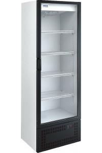 Холодильный шкаф МариХолодМаш ШХСн-370С