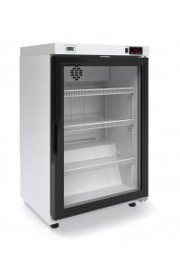 Холодильный шкаф МариХолодМаш ШХСн 0,06С