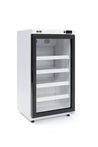Холодильный шкаф МариХолодМаш ШХСн-0,10С