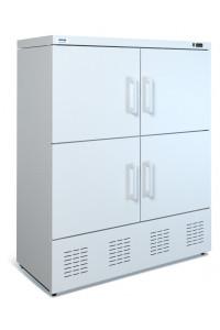 Холодильный шкаф МариХолодМаш ШХК-800