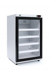 Холодильный шкаф МариХолодМаш ШХСн-0,15С