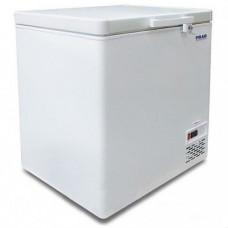 Ларь морозильный Polair SF130LF-S