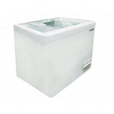 Ларь морозильный Polair DF120SF-S