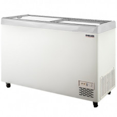 Ларь морозильный Polair DF140SF-S