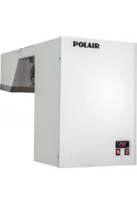 Моноблок Polair MB 109 R
