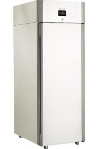 Холодильный шкаф Polair CM107-Sm Alu