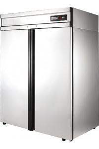 Холодильный шкаф Polair CV114-G