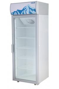 Холодильный шкаф Polair DM107 S версии 2.0
