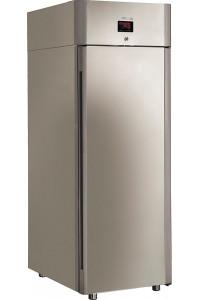 Холодильный шкаф Polair CB107-Gm Alu