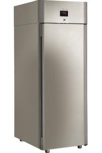Холодильный шкаф Polair CM107-Gm Alu