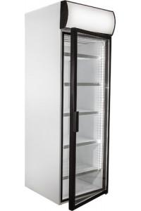 Холодильный шкаф Polair DM107-Pk