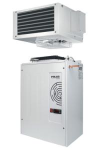 Сплит-система Polair Standart SB 108 S