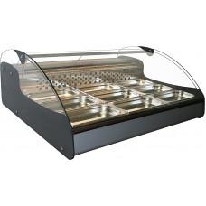 Холодильная витрина ВХС-1,0 Арго XL ТЕХНО