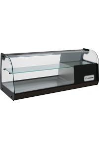 Холодильная витрина ВХСв-1,0 XL