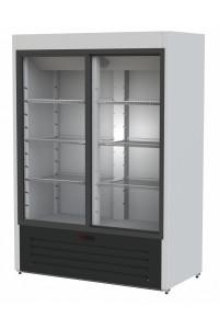 Холодильный шкаф Полюс ШХ-0,8К