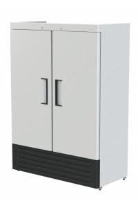 Холодильный шкаф ШХ-0,8 INOX