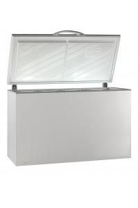 Ларь морозильный Pozis FH-250-1