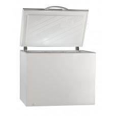 Ларь морозильный Pozis FH-255-1