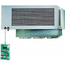Моноблок Rivacold SFL016Z002