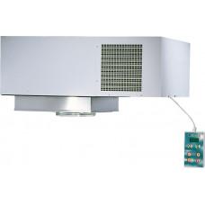 Моноблок Rivacold SFL024Z002