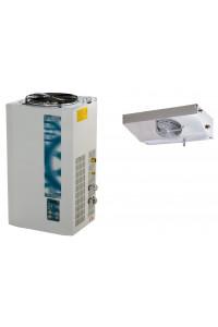Сплит-система Rivacold FSM003Z001