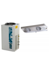 Сплит-система Rivacold FSM009Z001