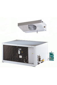 Сплит-система Rivacold STL003Z011