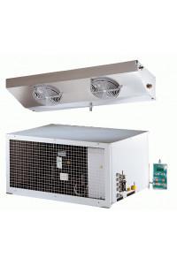 Сплит-система Rivacold STM012Z001