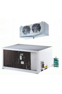 Сплит-система Rivacold STM022Z012