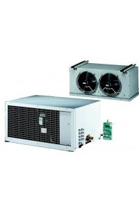 Сплит-система Rivacold STM068Z012